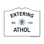 Athol
