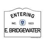 East Bridgewater