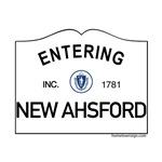 New Ashford