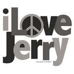 I Love Jerry