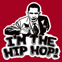 Barack Obama shirts
