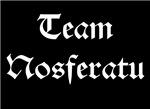 Team Nosferatu
