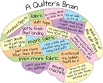 Quilter Brain