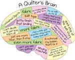 Quilter Brain