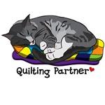 Quilting Partner