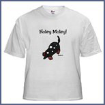 Funny T-shirts & Matching Gifts