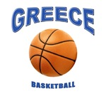 Greece Basketball