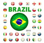D7 Brazil