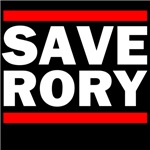 save rory
