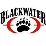 blackwater 2 side