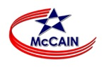 ::: John McCain - Swoops :::