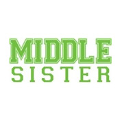 middle sister varsity