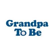 grandpa to be baseball