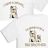 secret big brother puppy