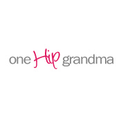 one hip grandma