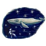 Orbital Whale
