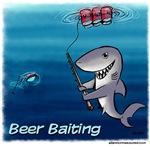 Beer Baiting