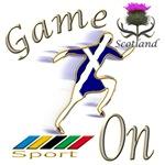 Sport Scotland Game On