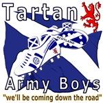 Tartan Army Boys_Coming