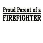 Proud Parent of a...
