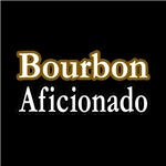 Shirts & Apparel for Bourbon Drinkers