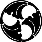 Ginkgo (Icho)