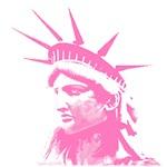 Pink Liberty