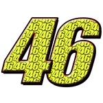VR46inside46