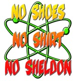 no sheldon 2