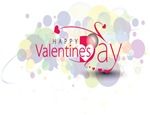 Happy Valentine Day 3