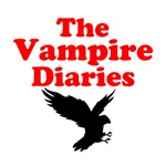 The Vampire Diaries Raven