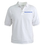 Your Domain - promotional clothing and gifts