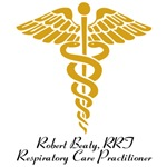 Personalizable RCP