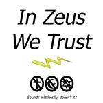 In Zeus We Trust