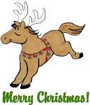 Christmas & Other Holidays