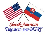The Slovak/American 1 Store!