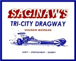 Tri-City Dragway