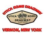 Utica Rome Dragway
