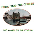 Shooting The Chutes