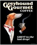 Greyhound Gourmet-male