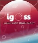 IGSS Logowear