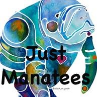 Manatees 1