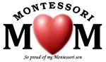 Montessori Mom-so proud (son)