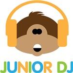 Junior Dj - Monkey