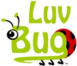 Featured - Luv Bug