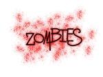 Zombie..land!