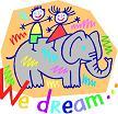 We Dream #2