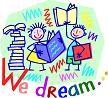 We Dream #4