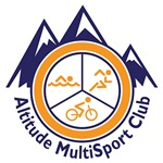 Altitude Multisport Club