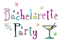 Bachelorette Party T-Shirts Apparel & Gifts